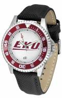 Eastern Kentucky Colonels Competitor Men's Watch