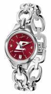 Eastern Kentucky Colonels Eclipse AnoChrome Women's Watch