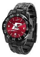 Eastern Kentucky Colonels FantomSport AnoChrome Men's Watch
