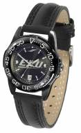 Eastern Kentucky Colonels Ladies Fantom Bandit Watch