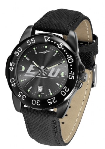 Eastern Kentucky Colonels Men's Fantom Bandit Watch