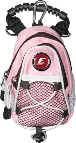 Eastern Kentucky Colonels Pink Mini Day Pack