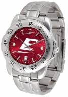 Eastern Kentucky Colonels Sport Steel AnoChrome Men's Watch