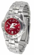 Eastern Kentucky Colonels Sport Steel AnoChrome Women's Watch