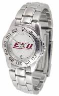 Eastern Kentucky Colonels Sport Steel Women's Watch