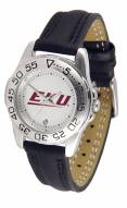Eastern Kentucky Colonels Sport Women's Watch