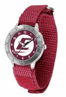 Eastern Kentucky Colonels Tailgater Youth Watch