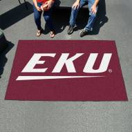 Eastern Kentucky Colonels Ulti-Mat Area Rug