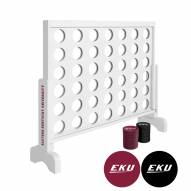 Eastern Kentucky Colonels Victory Connect 4