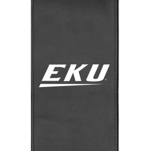 Eastern Kentucky Colonels XZipit Furniture Panel