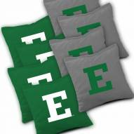 Eastern Michigan Eagles Cornhole Bags