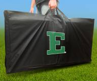 Eastern Michigan Eagles Cornhole Carry Case