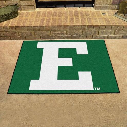 Eastern Michigan Eagles All-Star Mat