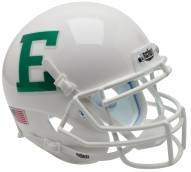 Eastern Michigan Eagles Alternate 1 Schutt Mini Football Helmet
