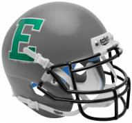 Eastern Michigan Eagles Alternate 2 Schutt Mini Football Helmet