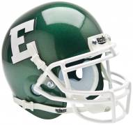 Eastern Michigan Eagles Schutt Mini Football Helmet