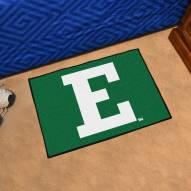 Eastern Michigan Eagles Starter Rug