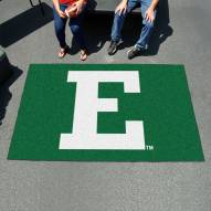Eastern Michigan Eagles Ulti-Mat Area Rug