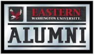 Eastern Washington Eagles Alumni Mirror