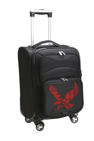 Eastern Washington Eagles Domestic Carry-On Spinner