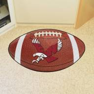 Eastern Washington Eagles Football Floor Mat