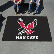 Eastern Washington Eagles Man Cave Ulti-Mat Rug
