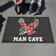 Eastern Washington Eagles Man Cave Ulti-Mat Rug