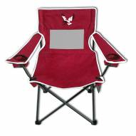 Eastern Washington Eagles Monster Mesh Tailgate Chair