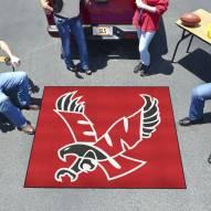 Eastern Washington Eagles NCAA Tailgate Mat