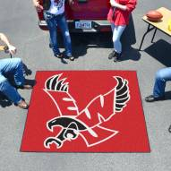 Eastern Washington Eagles NCAA Tailgate Mat