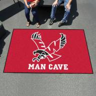 Eastern Washington Eagles Red Man Cave Ulti-Mat Rug