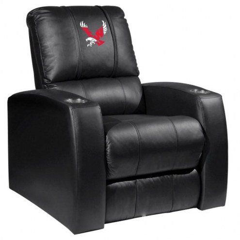 Eastern Washington Eagles XZipit Relax Recliner with Solo Logo