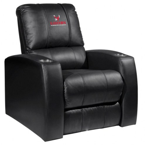 Eastern Washington Eagles XZipit Relax Recliner