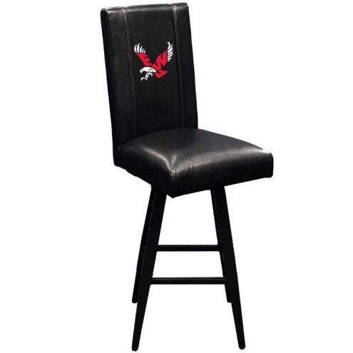 Eastern Washington Eagles XZipit Swivel Bar Stool 2000 with Solo Logo