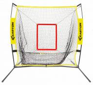 Easton XLP Baseball / Softball 5 Foot Training Net