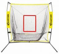 Easton XLP Baseball / Softball 5 Foot Training Net