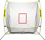 Easton XLP Baseball / Softball 7 Foot Training Net