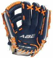 "Easton Alex Bregman Professional Reserve PRD32AB 11.75"" Adult Baseball Glove - Right Hand Throw"