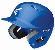 Easton Alpha Adult Batting Helmet