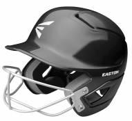 Easton Alpha Fastpitch Adult Batting Helmet