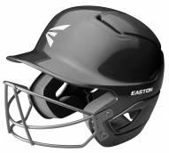 Easton Alpha Tee Ball Batting Helmet with Baseball / Softball Mask
