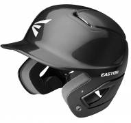 Easton Alpha Tee Ball Batting Helmet