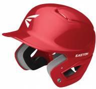 Easton Alpha Youth Batting Helmet