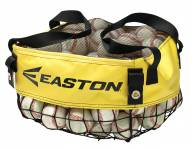 Easton Baseball Ball Caddy Bag