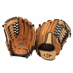 Easton Baseball Gloves