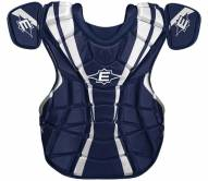 Easton Baseball Catchers Gear