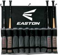 Easton Baseball / Softball Team Hanging Bat Bag