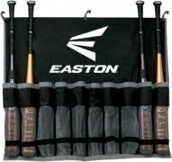 Easton Baseball / Softball Team Hanging Bat Bag