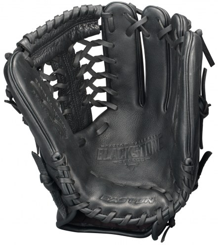 "Easton Blackstone BL1176 11.75"" Infield Baseball Glove - Right Hand Throw"