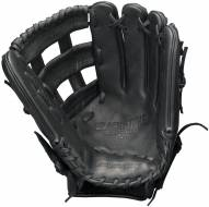 "Easton Blackstone BL1300SP 13"" Slowpitch Softball Glove - Left Hand Throw"
